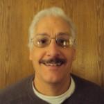 Greg Mancini