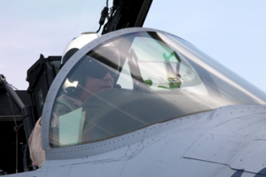 no killer instinct fa18 hornet cockpit