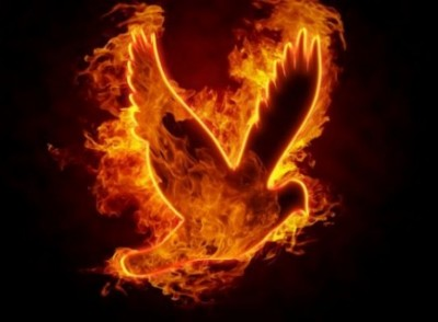 manifestation of the holy spirit pdf