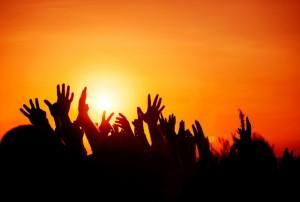 social gospel, counterfeit gospel, different gospel, peace movement, social justice