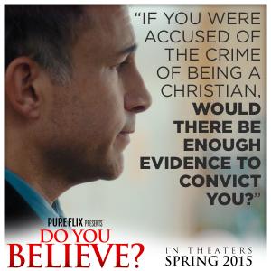 DYB-Evidence