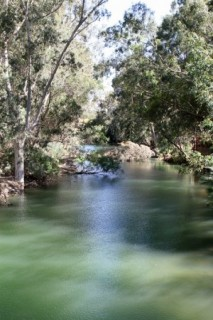 Jordan River, devote yourself to the Lord, Promised Land