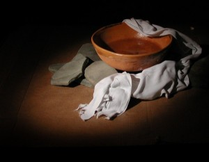 cleaning house, spiritual tent, spiritual temple, temple of the Holy Spirit, consecrated, pure and holy