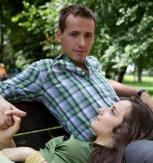 Christian teens dating; Christian girl boyfriend, Christians and dating, I want a boyfriend!
