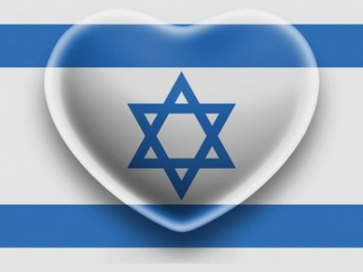 pray for the peace of Jerusalem, bless Israel, Israeli shekel, pray for Israel, US and Israel