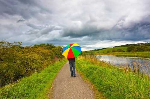 63517d1bac9cf What the Scottish Rain Taught Me About Trials – The Bottom Line ...