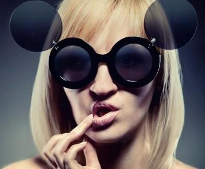 darkness of Disney, darkness masquerading as light, Walt Disney scandal, Disney corruption, Disney pedophiles