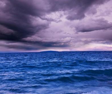 perfect storm, economic crisis, stock market crash, world economy, I will shake all things, Haggai 2:6, great shaking coming,