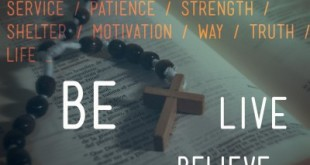Be-LiveBelieve