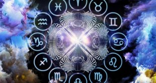 occult, oregon shooting, baby doe, florida principal hypnosis, yoga, occult involvement, wiccan
