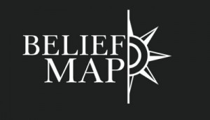 belief map apologetics blake giant