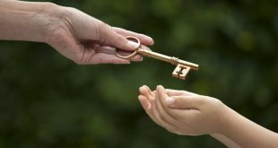 spiritual inheritance, keys to the kingdom, accessing our inheritance, joint heirs with Christ