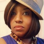 Kim White -Donaby